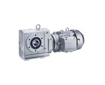 弗兰德MOTOX同轴式蜗杆减速电机